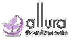 Allura Skin & Laser