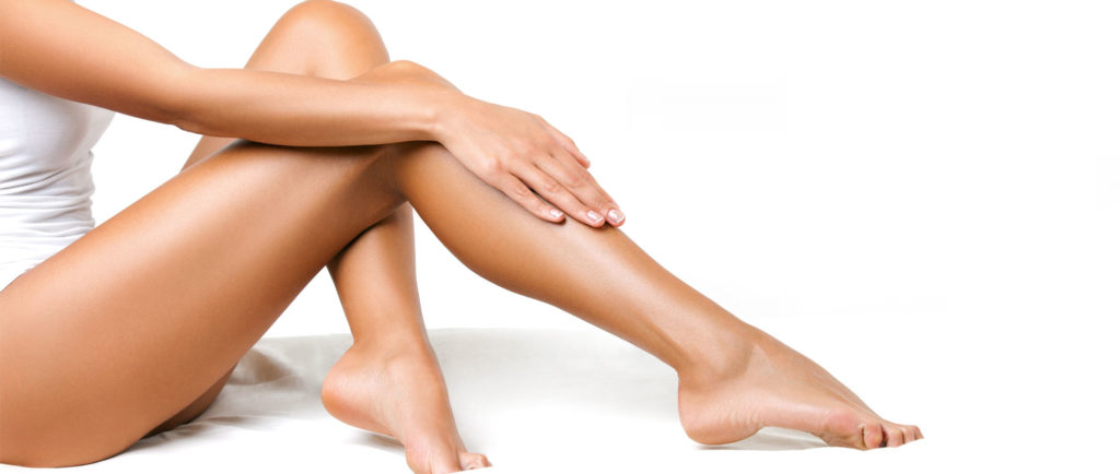 Best laser hair removal for dark skin | All you need to know